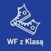 Wf2.jpg