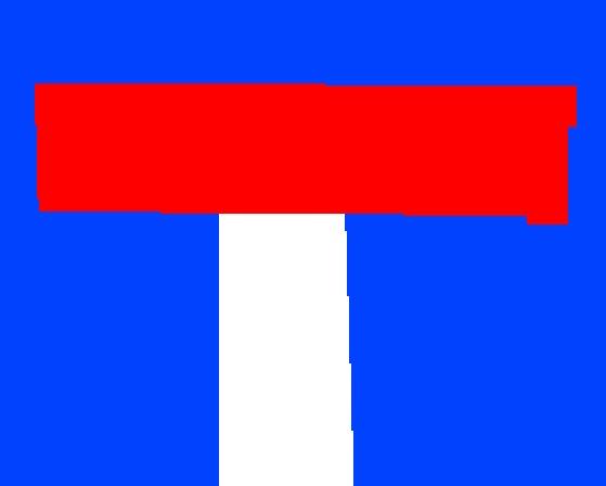 znak5.jpg